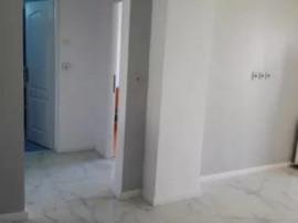 Apartament 2 camere zona Profi Grigorescu