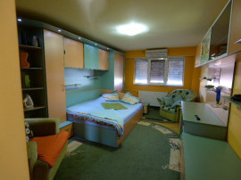 1250€/mp in zona 1 complex, apart. nou de lux 2 camere, 70mp