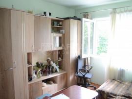 Apartament cu 3 camere in zona linistita, Manastur