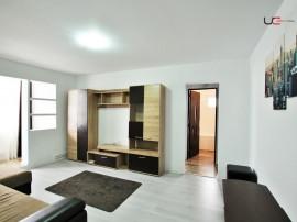 Investitie ! Apartament 2 camere 44mp mobilat zona Zimbru