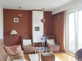 Apartament cu 4 camere în Manastur, zona Pietei Flora