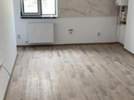 Apartament 2 camere, Comision 0%,Bragadiru/2 km Bucuresti
