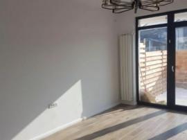 Casa 4 camere, finalizata, gata de mutat, Bragadiru