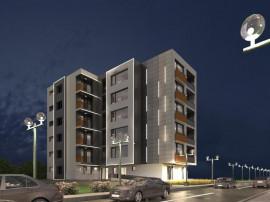 Apartament 2 camere Mamaia Nord 3
