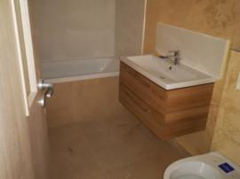 Apartament cu 2 camere, bloc finalizat!