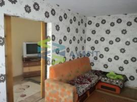Apartament 2 camere 27 mp Tatarasi