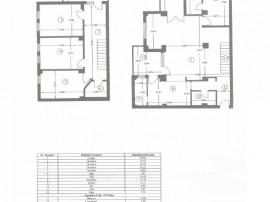 Duplex 5 camere Pitesti zona Negru Voda