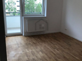 Apartament 3 camere nou Dristor