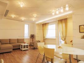 Penthouse Impecabil 2 Camere | Ultra Finisat | Lux | Zona Fl
