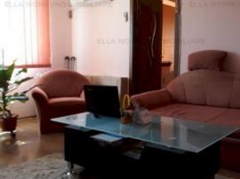 Apartament 2 camere, Zona Casa De Cultura