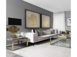 Apartament 3 camere Dorobanti   Bloc Nou   Ideal pentru inve