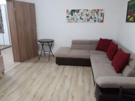 Apartament situat in zona TOMIS NORD - CAMPUS