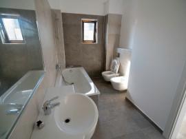 Apartament 2 camere in block nou zona Negru Voda B19