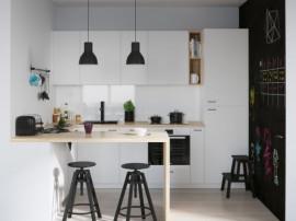 Apartament LUX 2 camere la metrou - Berceni