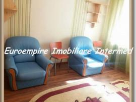 Apartament 3 camere in zona KM 4-5,decomandat,MOBILAT/UTILAT