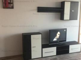 Apartament Impecabil Ultrafinisat | 3 camere | Aparatorii Pa