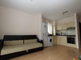 Apartament cu 2 camere, mobilat si utilat, bloc nou, Tataras