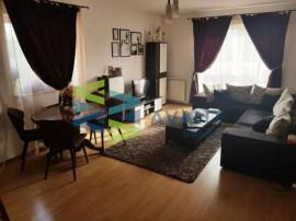Apartament 2 camere 57 mp Bloc NOU Tatarasi