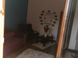 Apartament 2 camere decomandat+curte de 90 mp