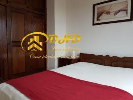 Inchiriere apartament 4 camere Dacia