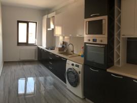 Apartament Prelungirea Ghencea Cartierul Latin