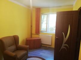 ROANDY - Apartament 2 camere Malu Rosu