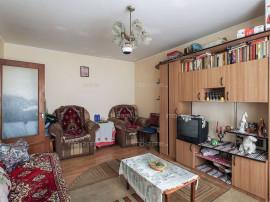 Apartament 4 camere in zona Drumul Taberei- Valea Argesul...