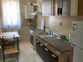Proprietar apartament cu 2 camere, Zona Militari Residence