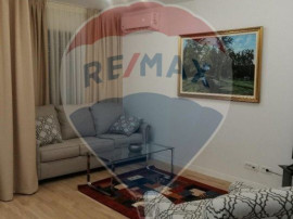 Apartament cu 3 camere plus loc de parcare -Arcadia Resid...