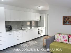 Bloc Nou, Apartament 122 mp