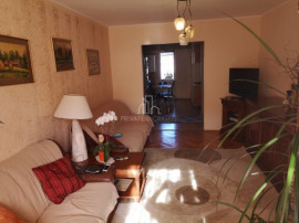 Apartament 3 Camere In Tg Mures, Str. Infratirii