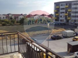 Apartament cu 2 camere de vânzare în zona Calea Turzii