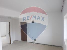 Apartament 2 camere | 51 MPU | Etaj Intermediar | 0% Comi...