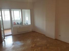 Apartament 2 camere dec,, etaj intermediar, Grivitei, 10574
