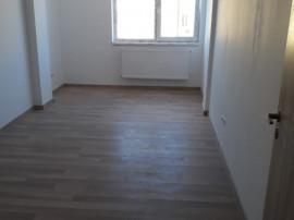 Apartament cu 2 camere decomandat, 61mp, etaj intermediar