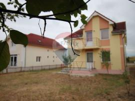 COMISION 0%! Casa in Sura Mica - EDEN - Sibiu