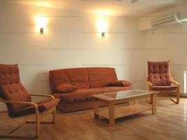 Apartamentul Impecabil - Victoriei - Decomandat