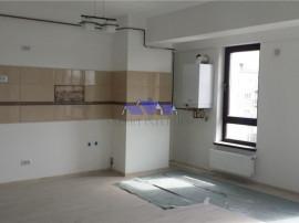 Apartament 3 camere, bloc nou in Pacurari, fara comision, fi