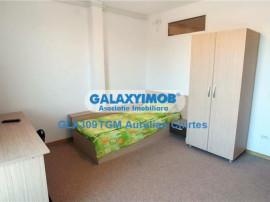 Apartament cu 3 camere in 7 Noiembrie la 6 minute de UMF
