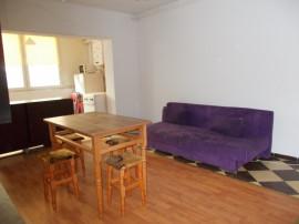 Apartament 2 camere parter, zona Strand 2