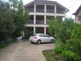 Apartament Impecabil   2 Camere   Zona Baneasa