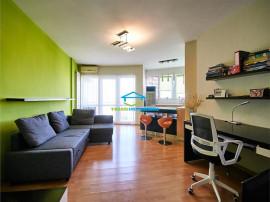 Apartament 2CAM 58MP Zorilor Gh.DIMA Parcare