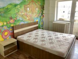 Apartament Impecabil Ultrafinisat   3 camere   Unirii