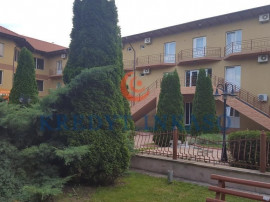 Hotel Costinesti - 3001113