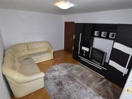 Apartament 2 camere mobilat-utilat, 15 Noiembrie X72G10CJK