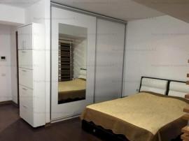 Apartament Impecabil Lux   2 camere   Bloc Nou   InCity