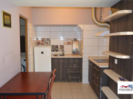 Apartament cu 1 Camera de Inchiriat in Zona Ultracentrala cu