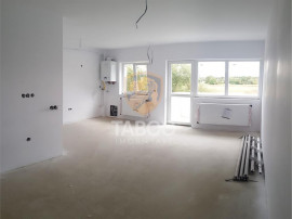Apartament cu 2 camere de in Sibiu zona Calea Cisnadiei
