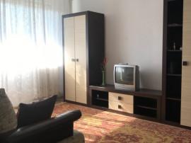 Tomis Nord, Apartament 3 camere, decomandat, 68 mp.