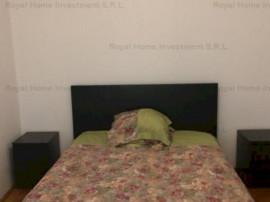 Apartament Impecabil 2 Camere | Ultra Finisat | Titan